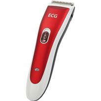 ECG ZS 08 Zastrihovač vlasov