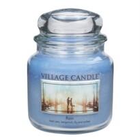 Village Candle Vonná svíčka Déšť