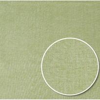 Ubrus Ivo UNI zelená, 120 x 140 cm