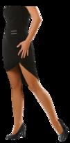 Formwell 20 formující punčochové kalhoty 182 / 108
