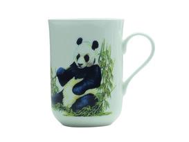 Maxwell & Williams Animals Panda hrnček 300 ml
