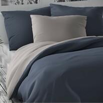 Lenjerie de pat din satin Luxury Collection,