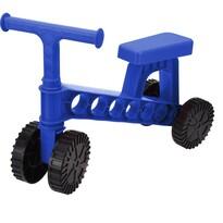 Rowerek biegowy Bambini, niebieski