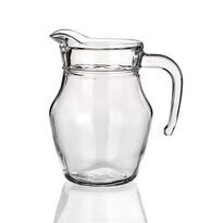 ARC Sklenený džbán 0,5 l