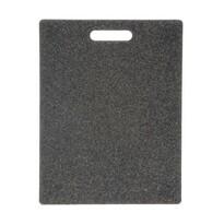 Deska do krojenia Granite, 27 x 36 cm
