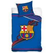 Bavlnené obliečky Barcelona Ribbon, 140 x 200 cm, 70 x 80 cm