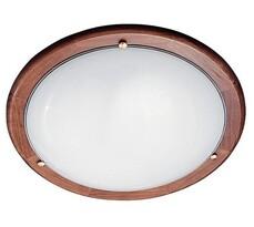 Rabalux 5427 Ufo stropné svietidlo  dub