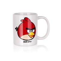 Banquet Angry Birds hrnček v darčekovom boxe