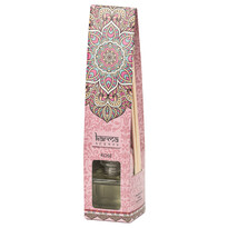 Dyfuzor zapachowy Róża, 60 ml