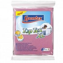 Spontex 10 Top Tex XL hubová utierka