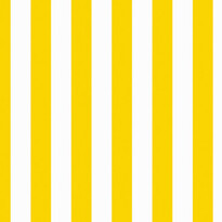 Tapeta Korsa 0,7 x 10 m, žltá