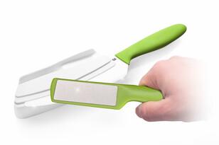 Tescoma Vitamino brousek na keramické nože