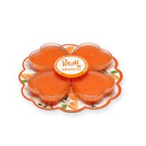 Petali Wosk zapachowy Orange