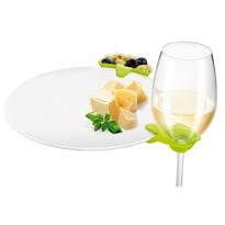 Tescoma MYDRINK úchýtka na víno, 6 ks