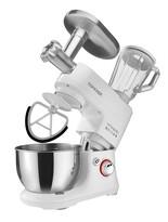 Concept RM-5000 Kuchyňský planetární robot 650 W Momento bílá