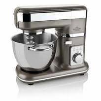 Eta 002390040 Kuchyňský robot Gratussino Bravo