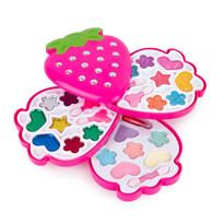 Dětský make-up set Strawberry