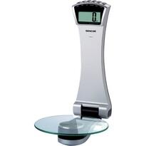 Sencor SKS 5700 waga kuchenna