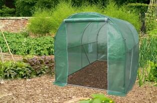 Fóliovník záhradný Maxim 200 x 300 x 190 cm