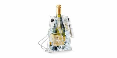 Tescoma Uno Vino chladiaca taška