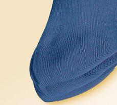 Bambusové ponožky, vel. 39 - 42