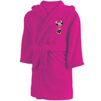 Halat baie copii Minnie Mouse Coeur, 6 - 8 ani