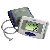 Lekársky tlakomer na pažu SC7600