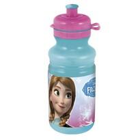 Banquet Frozen detská športová fľaša 500 ml
