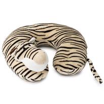 Cestovní polštářek Tygr