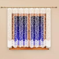 4Home Záclona Nora, 300 x 250 cm