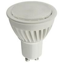 Solight Epistar żarówka LED punktowa 3,5 W