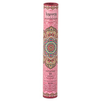 Patyczki zapachowe Róża, 30 szt.