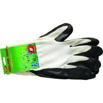 Rękawice Profi XL