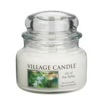 Village Candle Vonná svíčka Konvalinka