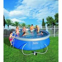 Bazén samostavěcí Bestway 244 x 66 cm