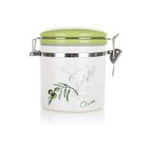 Banquet Pojemnik ceramiczny Olives 450 ml