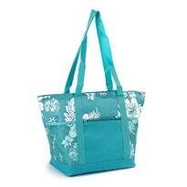Chladiaca taška Large 30 l, modrá