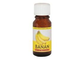 Vonný olej s vůní čerstvého banánu