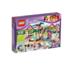 Lego Friends Koupaliště v Hearthlake