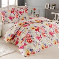 Bavlnené obliečky Alices, 220 x 200 cm, 2 ks 70 x 90 cm