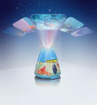 Philips Disney Projektor Hledá se Dory