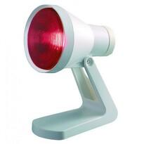 Efbe-Schott IR812 infračervená lampa