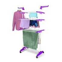 Multifunkční sušák na prádlo MAXIMO