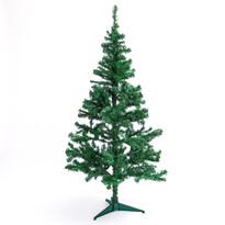 Vánoční stromeček smrk Colorado 180 cm