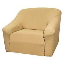 4Home Multielasztikus fotelhuzat Elegant