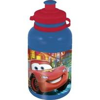 Banquet butelka sportowa dla dzieci Cars 400 ml