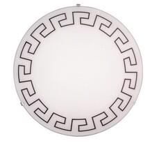 Rabalux 1808 Greek stropné svietidlo