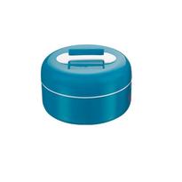 Termomísa Regal modrá, 2,5 l