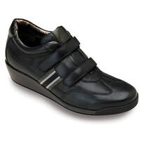 Scholl dámská obuv Montreal veľ. 38