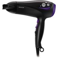 Sencor SHD 108VT Vysoušeč vlasů s ionizací